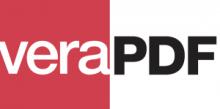veraPDF-logo-600-300x149