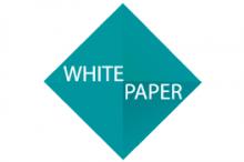 white_paper