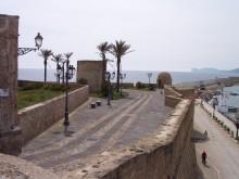 Alghero_View_2