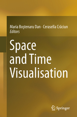 Bostenaru_Space and Time