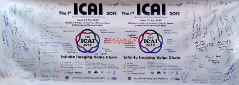 ICAI_fin2