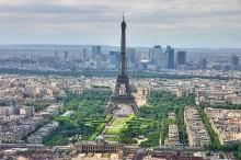 paris-skyline-eiffel-tower-photo-by-taylor-miles-500px
