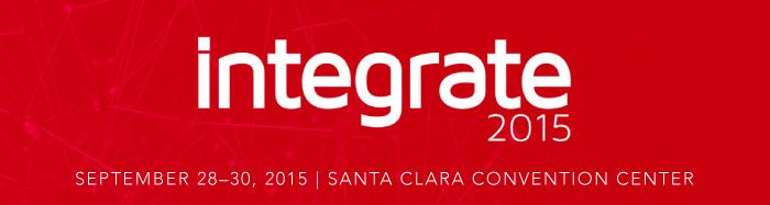 Integrate 2015_1