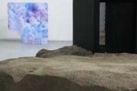 """Extinct Memories"", Grégory Chatonsky & Dominique Sirois"
