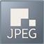 jpeg-logo