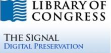 library_of_congress_thye_signal