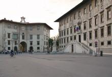 073_piazza-dei-cavalieri_alternativa