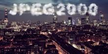Jpeg2000-cloud-no-segments