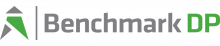 benchmarkDP