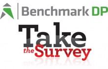 benchmarkDP_survey