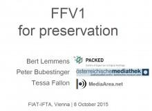 fiat-ifta-presentation