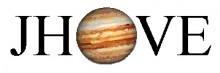 jhove-logo-small