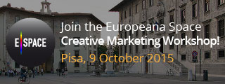 spa_banner_marketing