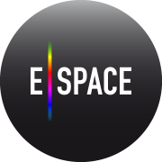 spa_logo_alt-e1399389114350