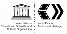 unesco_world_heritage