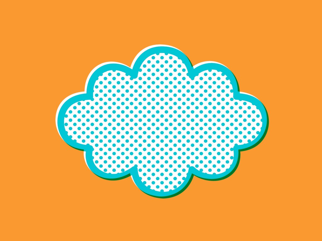 STORY-cloud
