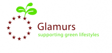 glamurs1