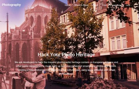 hackphoto