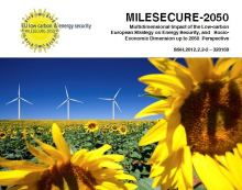 milesecure