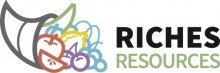 richesres_logo