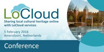 locloudconference