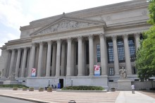 national_archives_washington_dc