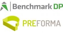 pfo_benchmarkdp