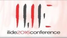 ilide2016_logo