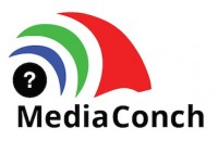 mediaconch_logo_new