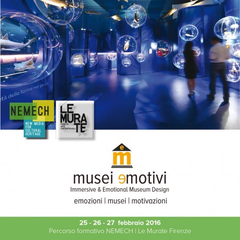 museiemotiviprogramma-151222154857-1