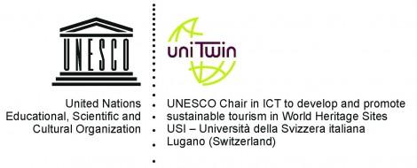 LOGO unitwin_ch_ict_wh_lugano_en