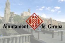 ajuntament_girona