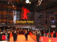 berlinale3