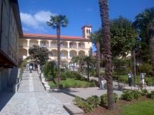 casa_Armeno_ristrutturata