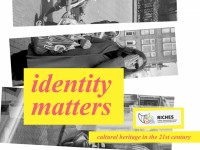 identity-matters-riches