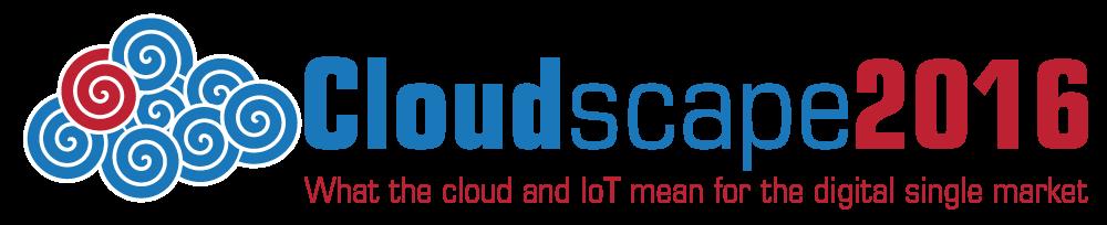 Cloudscape2016_claim