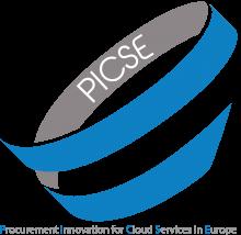 PICSE_logo_payoff