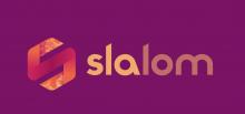 Slalom Logos-06