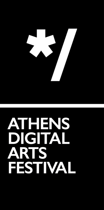 athens digital arts