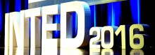 inted2016_