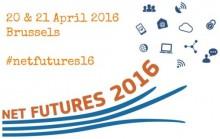 netfutures2016-2