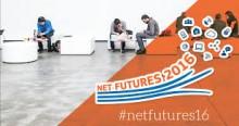netfutures2016
