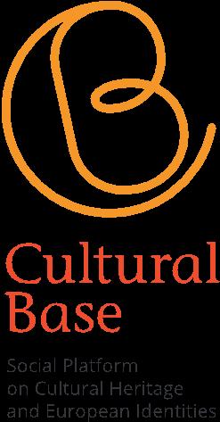 CulturalBase logo