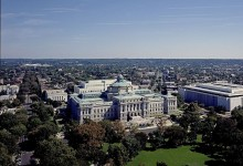 Library of Congress etc720