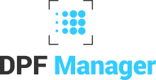 logo_DPF_manager
