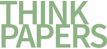 think_papers