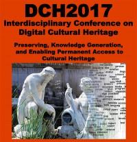 DCH2017-logo