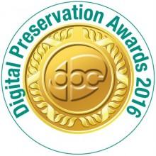 DPA2016_Logo