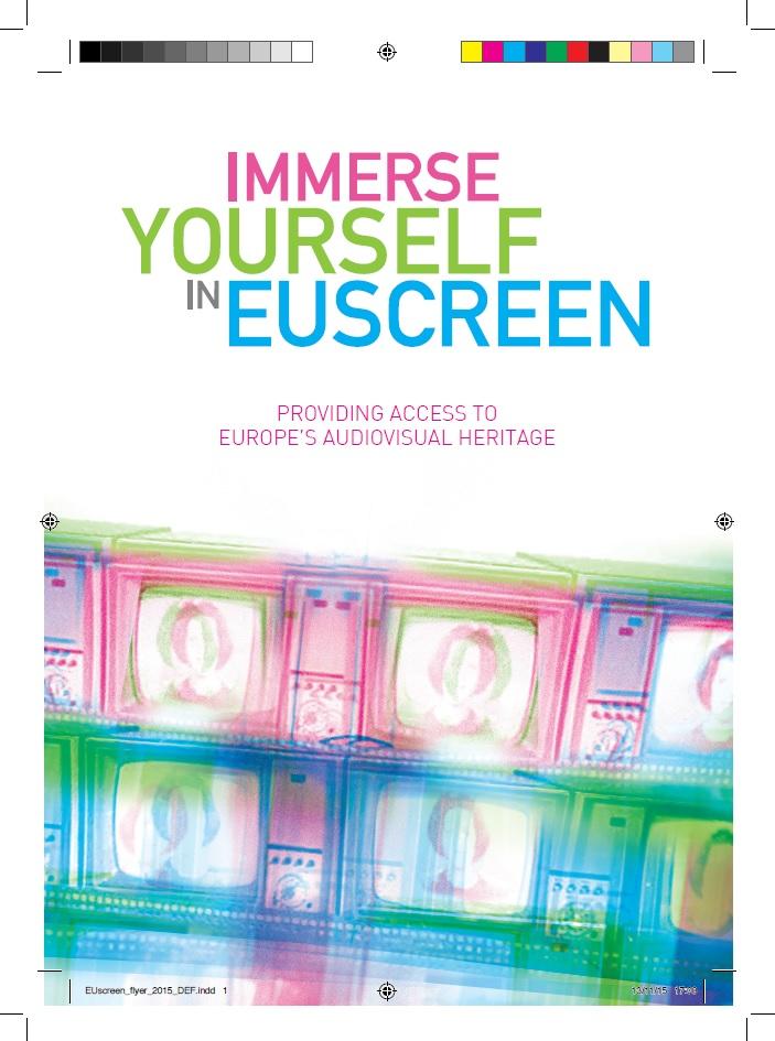 EUScreen