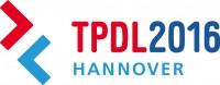 Logo_TPDL_RGB_1